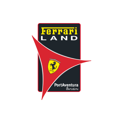 Buy Your Portaventura S Ferrari Land Tickets For The Best Price